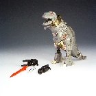 Transformers G1  - Grimlock - Loose - Near Complete