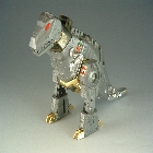 Transformers G1 - Grimlock - Loose - As Is