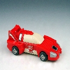 Transformers G1 - Lightspeed - Loose - As Is