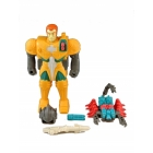 Transformers G1 - Pincher - Loose - 100% Complete