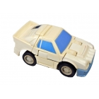 Transformers G1 - Searchlight - Loose - 100% Complete