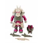 Transformers G1 - Skullgrin - Loose - 100% Complete