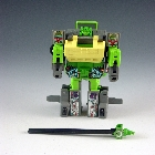 Transformers G1  - Springer - Loose - No Laser