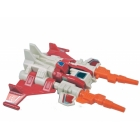 Transformers G1 - Strafe - Loose - Missing gun