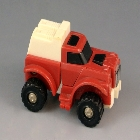 Transformers G1 - Swerve - Minibot - Loose - 100% Complete