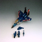 Transformers G1 - Thundercracker - Loose - As Shown