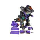 Transformers G1 - Trypticon - Loose - As Is