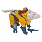 Transformers G1 - Weirdwolf  - Loose - 100% Complete