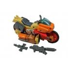 Transformers G1 - Wreck-Gar - Loose - 100% Complete