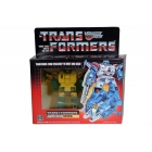 Transformers G1 - Topspin - MIB - 100% Complete