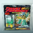 Transformers G2 - Drench