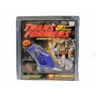 Transformers G2 - Grimlock - MOSC