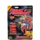 Transformers G2 - Swindle - MOSC