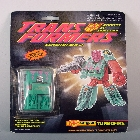 Transformers G2 - Turbofire