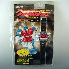 Transformers G2 - Ultra Magnus Watch - MIB - 100% Complete