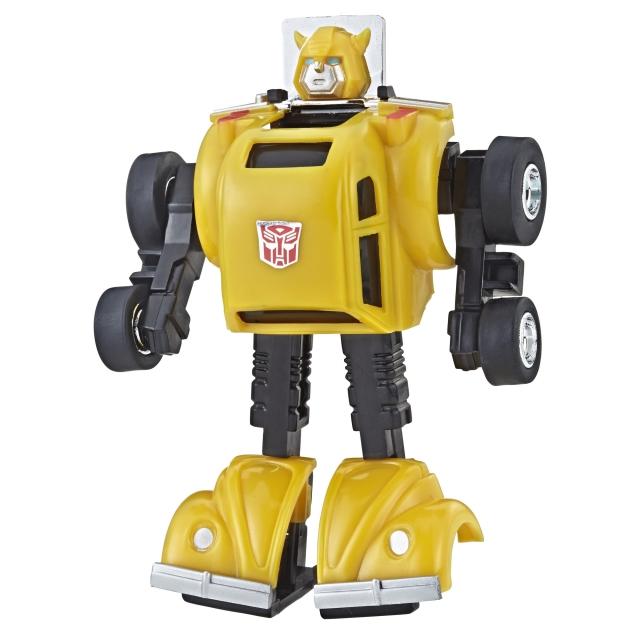 Transformers Vintage G1 Legion Class Bumblebee