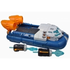 HFTD - Takara Sea Spray - Loose - 100% Complete