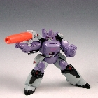 Heroes of Cybertron - Galvatron - Loose - 100% Complete