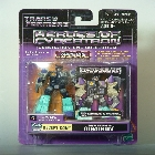 Heroes of Cybertron - Powermaster Gigatron
