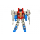 Heroes of Cybertron - Starscream - Loose - 100% Complete