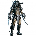 Movie Masterpiece Series - Alien vs. Predator - Celtic Predator Figure