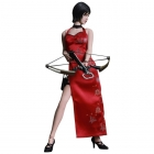 Hot Toys - Resident Evil - Ada Wong Figure