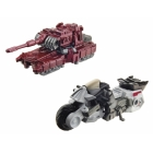 Combiner Wars 2015 - Legends Series 3 set of 2