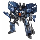 Combiner Wars - Leader Class Thundercracker