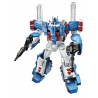 Generations - Combiner Wars 2015 - Leader Class Series 3 - Ultra Magnus