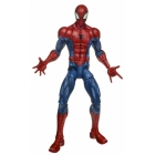 Marvel - Spider Man Infinite Legends Series 1 - 6 inch - Classic Spiderman