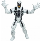 Marvel - Spider Man Infinite Legends Series 1 - 6 inch - Anti-Venom