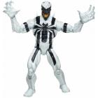 Marvel - Spider Man Infinite Legends Series 1 - 6 inch - Anti-Venom