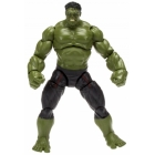 Marvel - Avengers Infinite Legends Series 2 - 6 inch - Hulk