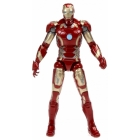 Marvel - Avengers Infinite Legends Series 2 - 6 inch - Iron Man Mark 43