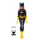 BATMAN ANIMATED - Batman The Animated Series - Batgirl