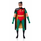 BATMAN ANIMATED - Batman The Animated Series - Robin (Animated)