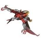 Beast Machines - Terranotron