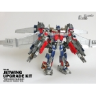 FWI-04M - Jetwing Upgrade Kit - Metallic Version