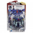 Transformers 2014 - Generations Series 03 - Deluxe - Tankor
