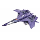 Combiner Wars 2015 - Cyclonus - MIB