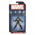 Avengers - Infinite Series - 3-3/4 inch - 2015 Series 01 - Big Time Spiderman