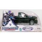 Alternators - Nemesis Prime - SDCC - Dodge Ram SRT-10 - MISB