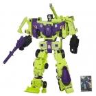 Titan Devastator | Transformers Generations Combiner Wars