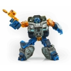 MECH iDEAS - Demolition Crue DC03 War - Gauntlet - Custom Edition