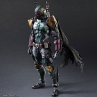 Play Arts Kai - Star Wars - Boba Fett - Variant Figure