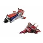 Platinum Edition - Blitzwing & Astrotrain - Set of 2