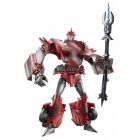Transformers Prime - Knock Out - MOSC