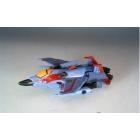 Transformers Animated - Loose - Activators Starscream