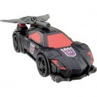 Transformers Adventure - TAV25 - Runabout