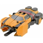 Transformers Adventure - TAV27 - Microshooter Drift
